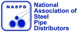 2008 Member of National Association of Steel Pipe Distributors